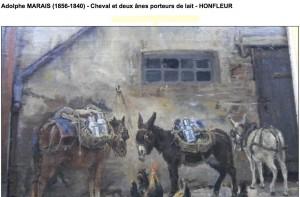 A Marais rcCp 0270 (Copier)